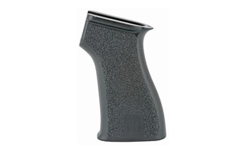 TangoDown AK Grip