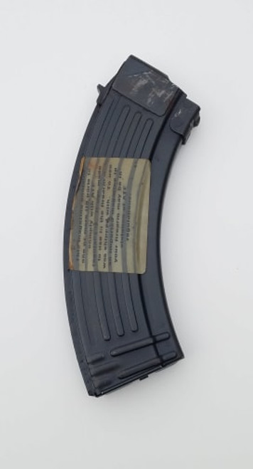 Romanian Surplus mag with 922r