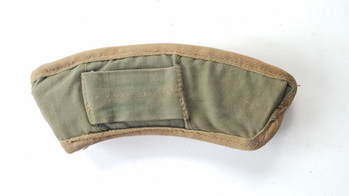 Iranian Single cell AK mag pouch