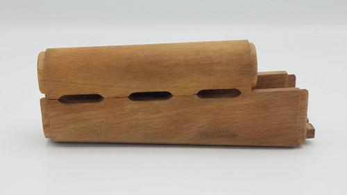 Yugo Excellent condition handguard sets
