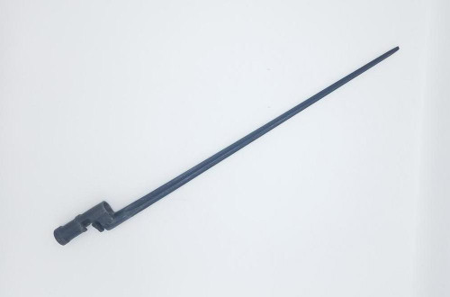Mosin Nagant 91/30 bayonet