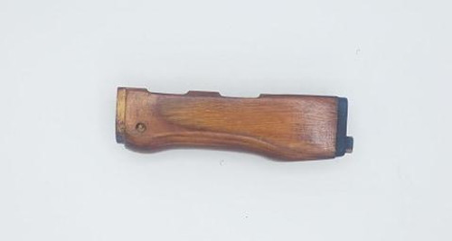 Russian wood RPK lower handguard