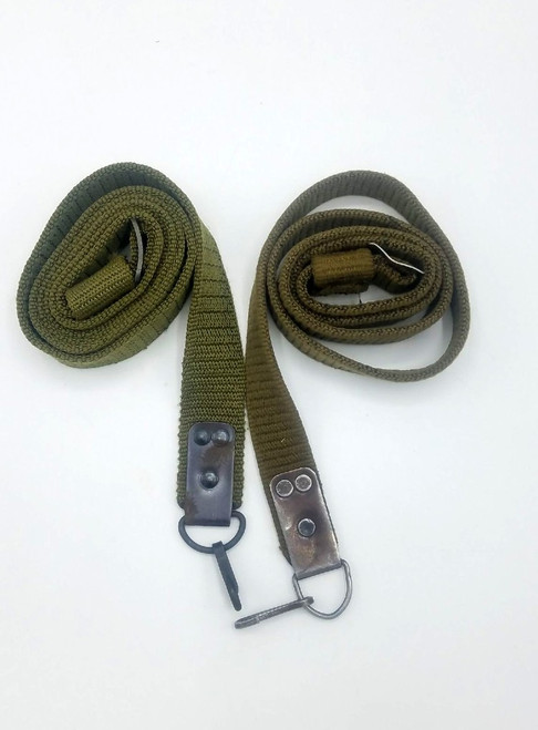 Romanian Used military sling