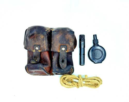 SKS Accessory pack