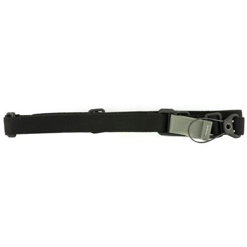 Blue Force Gear Vickers Standard AK Sling - Black