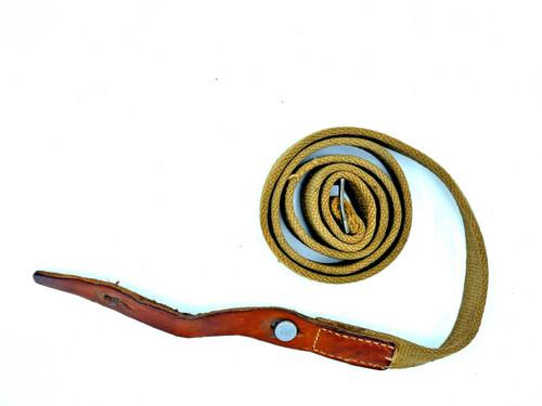 VZ58 sling