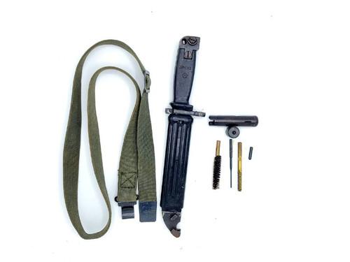 Yugo AK accessory pack 2
