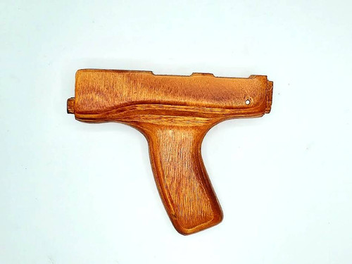 Dong Lower hand guard *US Made*