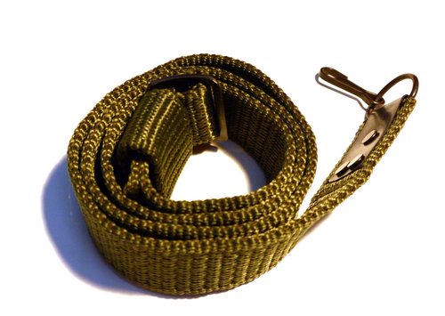 Romanian Military Sling