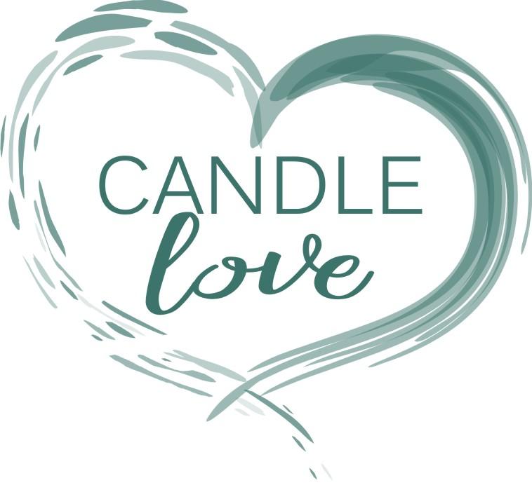 candle-love-green.jpg