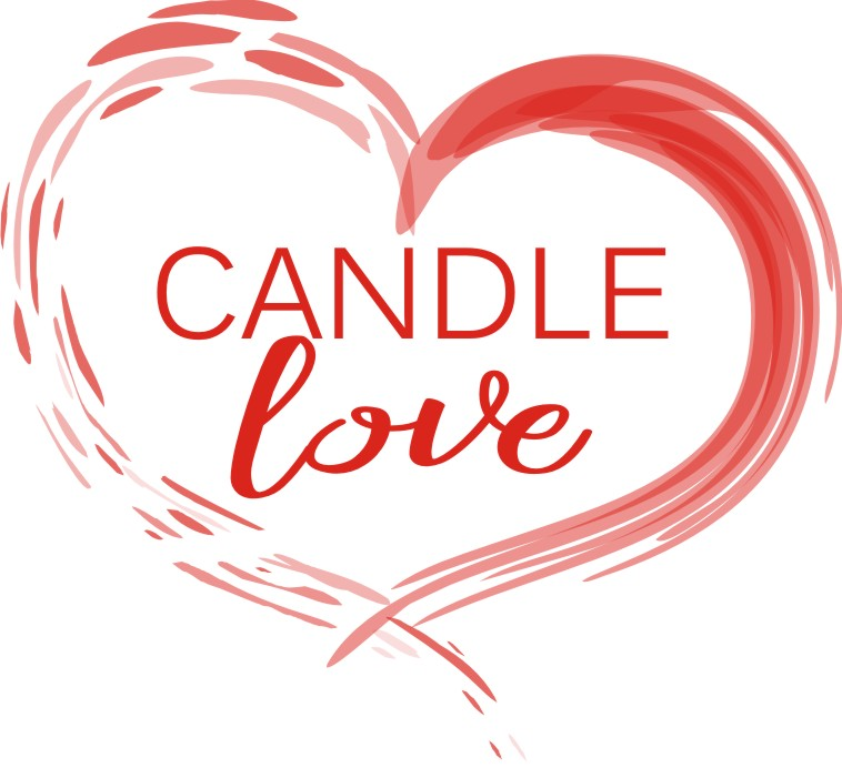 candle-love-red.jpg