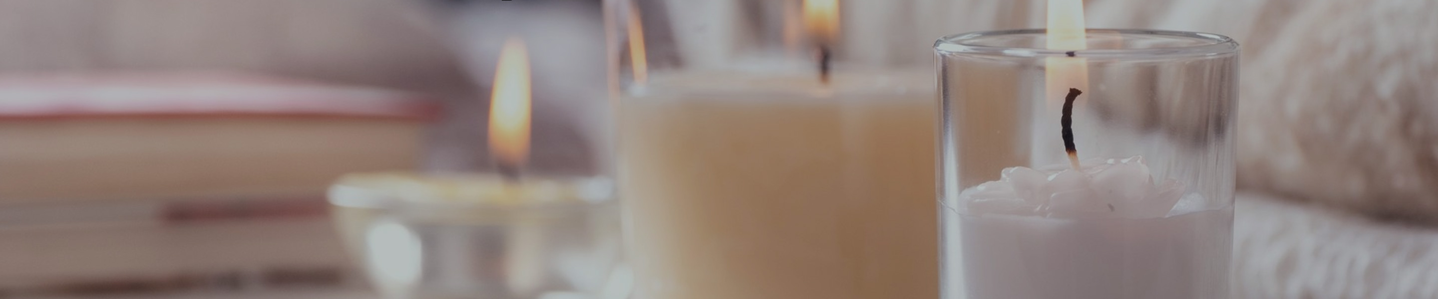 candle-need-page-banner.jpg