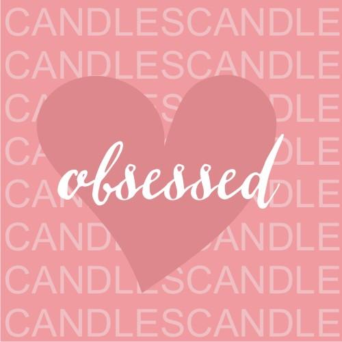 obsessed-pink.jpg