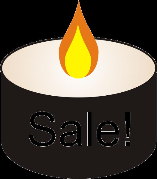 sale-black.png