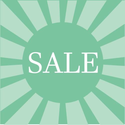 sale-green.jpg