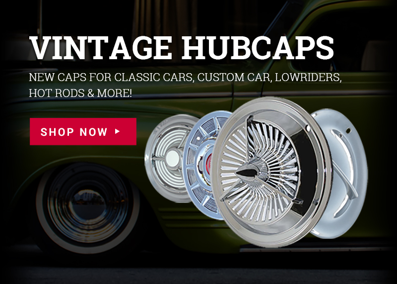 be08b56c326 Hubcaps Wheel Covers