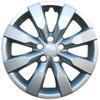 2014 2015 2016 Corolla Hubcaps 16 inch Toyota Corolla Wheel Cover