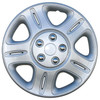 02'-04' Dodge Intrepid Hubcaps-16 inch