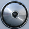 "'72-'79 Lincoln Mark  Series 15"" Hubcaps"