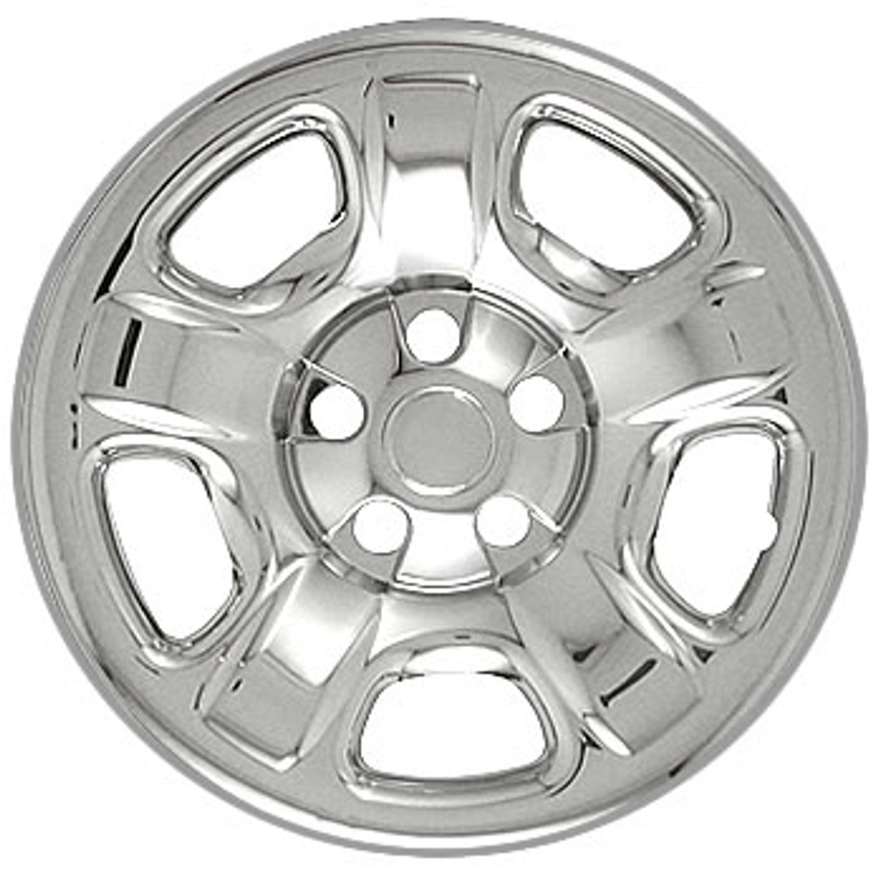 jeep jk subwoofer best place to find wiring and datasheet resources Jeep JK Rake 02 07 jeep liberty wheel skins 16 inch wheel covers