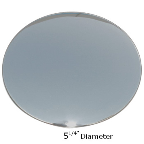 Replacement Center for Our 923-94 series Hubcaps- 5-1/4 inch dia.