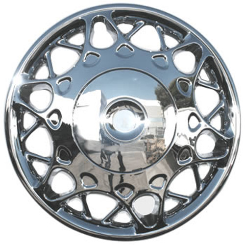 1997-2005 Buick Century Hub Caps Replacement for Century Wheel Covers