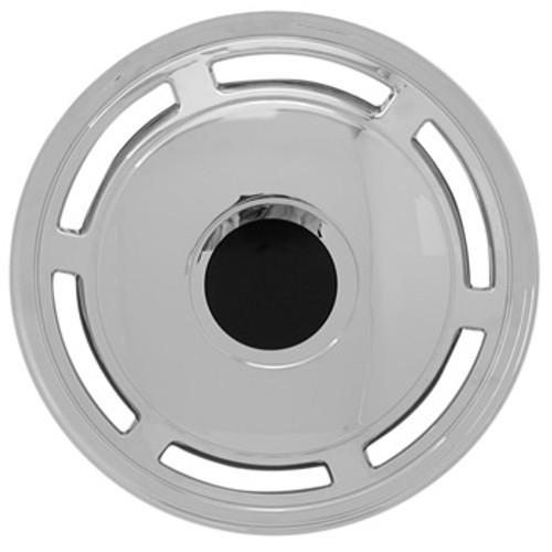 1986 1987 1988 1989 1990 1991 1992 1993 Impala hubcaps chrome Chevy Impala wheel cover