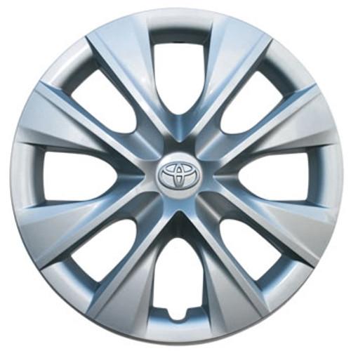 2014 2015 Corolla Wheel Cover Genuine Toyota Corolla Hubcaps