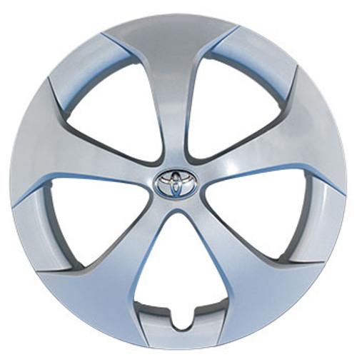 Genuine 2012 2013 2014 2015 Toyota Prius Hubcap Factory New Prius Wheel Cover
