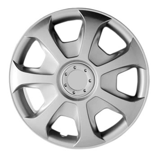 00'-04' Toyota Avalon Hubcaps-15 inch