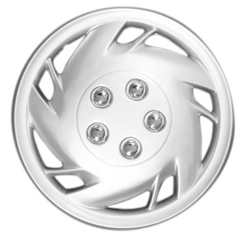 94'-99' Pontiac Bonneville Hubcaps-15 inch