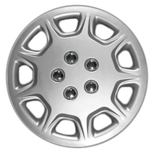 95'-96' Toyota Camry Hubcaps-14 inch Wheel Covers