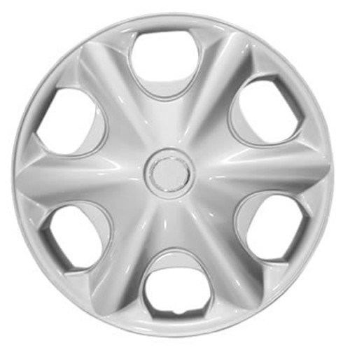 2000 2001 Toyota Camry wheel cover, replica 15 inch Camry hubcap.