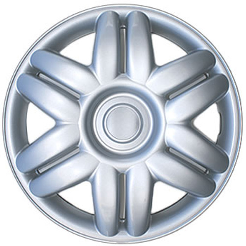 2000 2001 Toyota Camry Hubcap 15 inch Camry Wheel Cover
