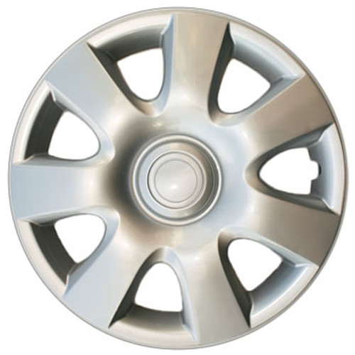 02'-04' Toyota Camry Hubcaps-15 inch Replica Wheel Cover