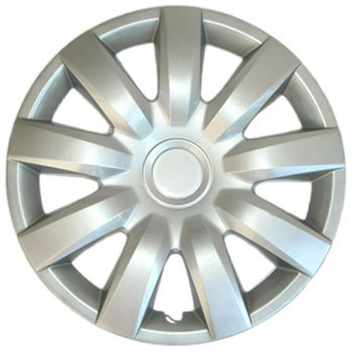 04'-06' Toyota Camry Hubcaps-15 inch Replica Wheel Cover