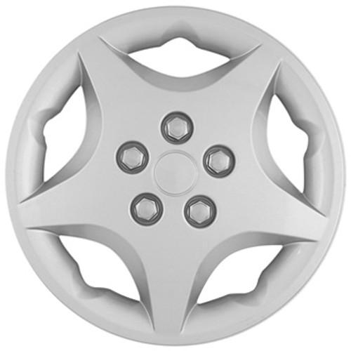 00'-04' Chevrolet Cavalier Hubcaps-14 inch