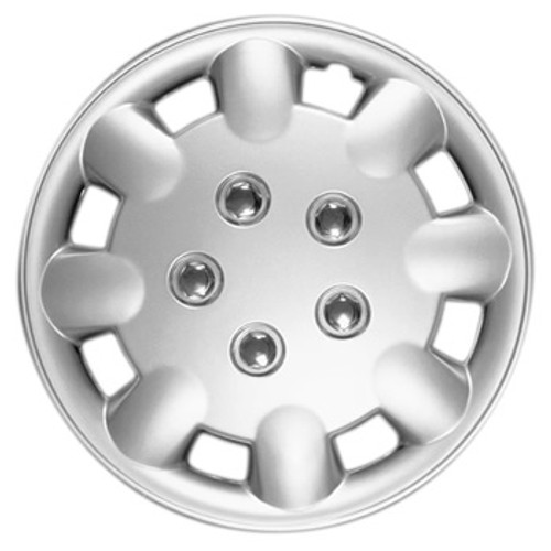 90'-93' Toyota Celica Hubcaps-14 inch