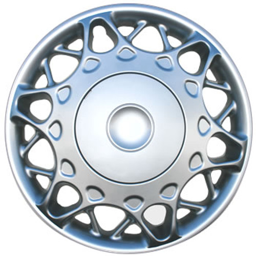97'-05 Buick Century Hubcap Direct Replacement for Buick Century Wheel Cover