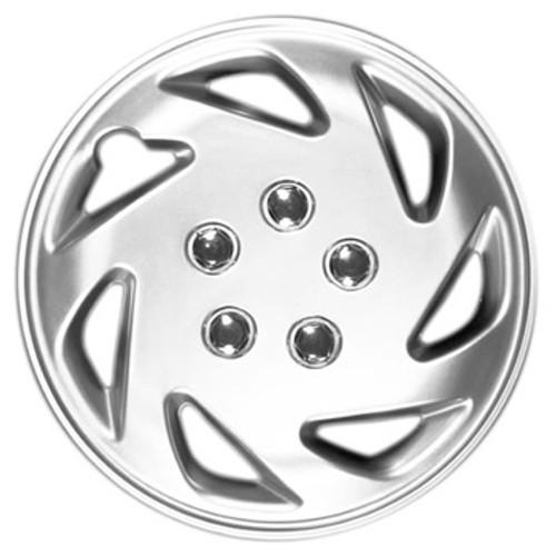 civic hubcaps civ 55029 110 14s Pickup Truck Canopies 94 97 honda civic hubcaps 14 inch