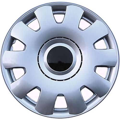 03'-08' VW Jetta Hubcaps - Volkswagen Wheel Covers