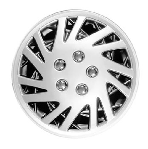 93'-95' Chrysler Le Baron Hubcaps-15 inch