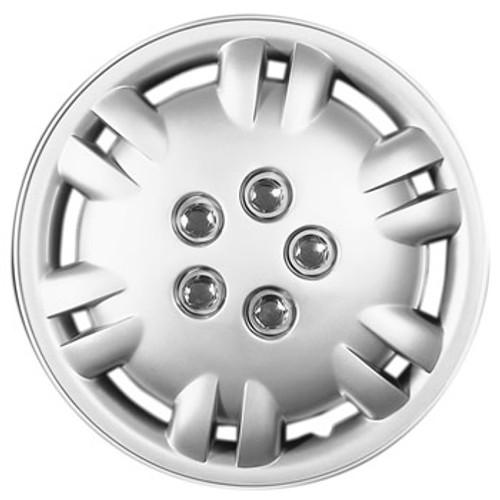95'-01' Chevrolet Lumina Hubcaps-15 inch