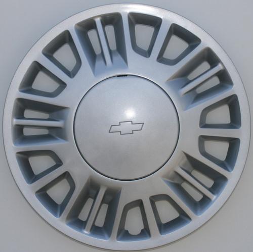 2000 2001 2002 2003  2004 Genuine Chevrolet Malibu