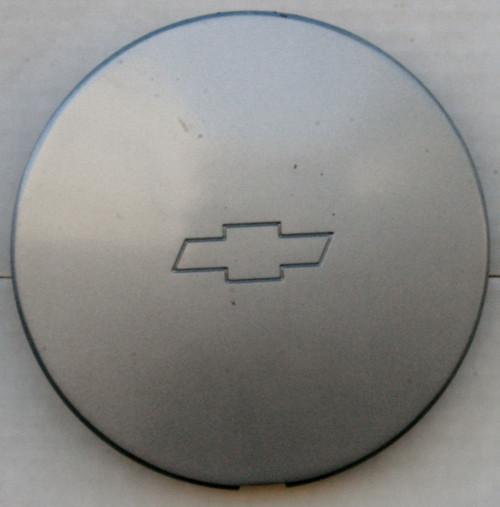 "00'-04' Genuine Chevrolet Malibu Hubcaps 15"" Wheel Cover"