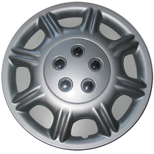 99' Mercury Sable Hubcaps-15 inch