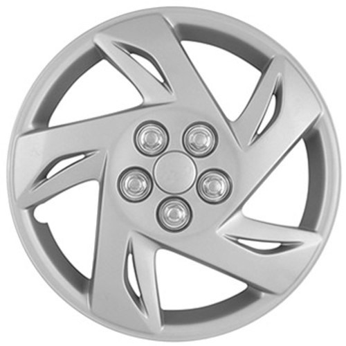 00' 01' 02' Pontiac Sunfire Hubcaps-15 inch Wheelcover