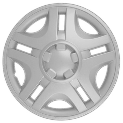 99' Ford Taurus Hubcaps-15 inch