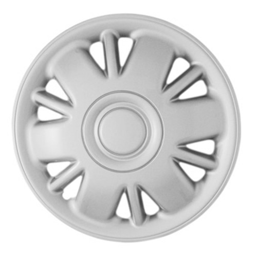 2000 Chrysler Town & Country Hubcaps-15 inch