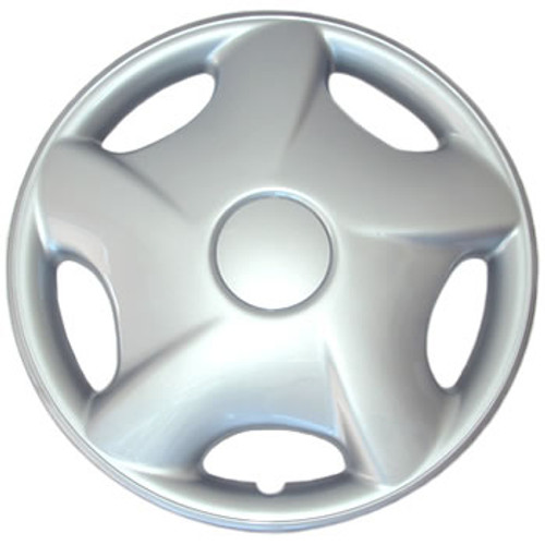 97'-99' Toyota Tercel Hubcaps - 14 inch Wheel Covers